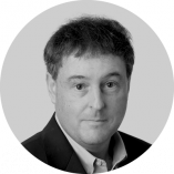 Dr. Tom Barron