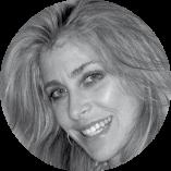 Dr. Teresa Alonso