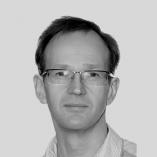 Dr. David Bearn