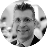 Dr. Andreas Bartelt
