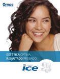 Inspire Ice: Folleto descargable