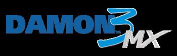 DAMON 3MX