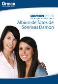Álbum de fotos de Sonrisas Damon