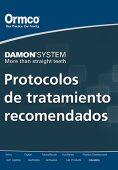 Protocolo de Tratamientos Recomendados