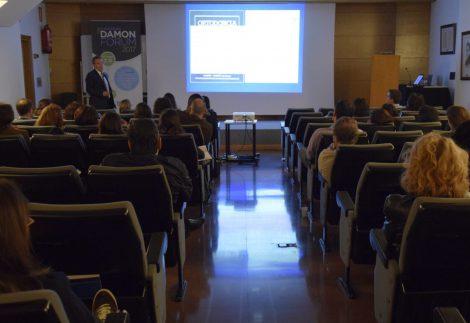 Un Nuevo Horizonte con el Curso Damon System de Zaragoza